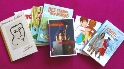 La Fnac Offre 500 Livres Gratuits A Telecharger Notre Selection