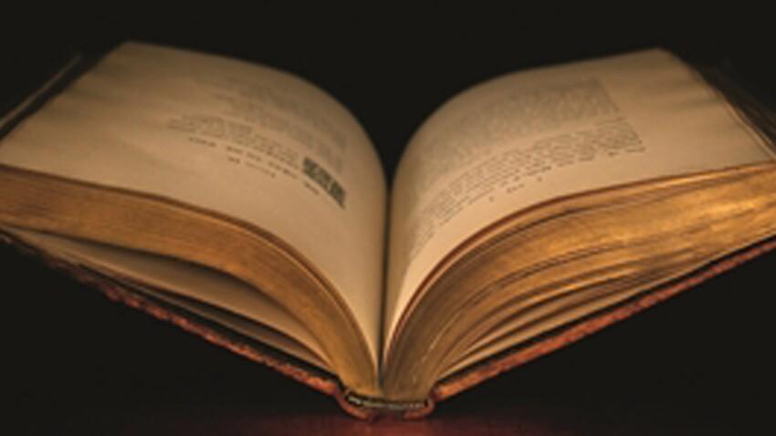 Découvrez la sélection Cultura et tentez de gagner l'un des livres présentés