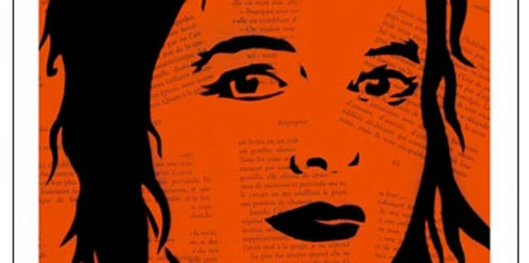Rentrée littéraire 2011 : Tuer le père d'Amélie Nothomb