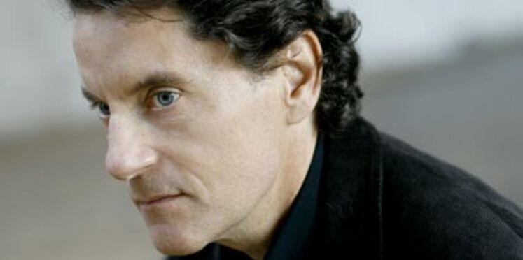 Francis Cabrel, l'artiste le mieux payé en 2008