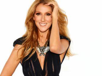 """Céline Dion : """"J'ai décidé de me lâcher !"""""""