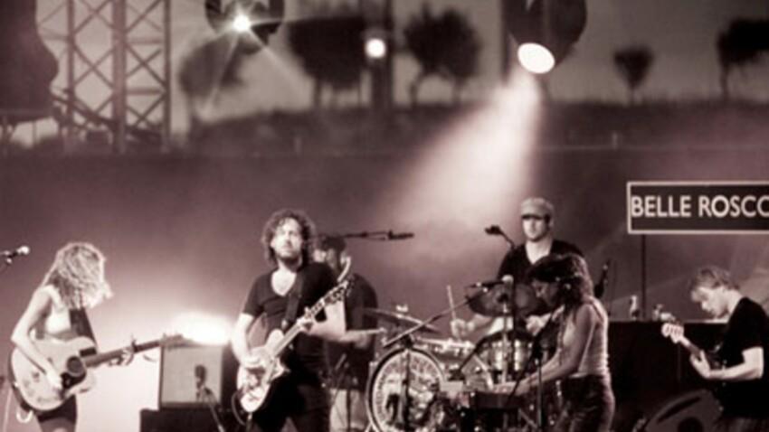 Eddie Van Halen : son fils Wolfgang a encore du mal à faire le deuil