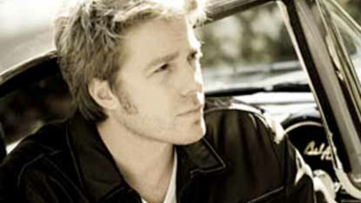 Kyle Eastwood : l'interview tendrement jazzy