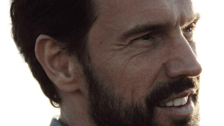 Vidéo : Sur la route avec Gérald De Palmas
