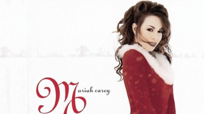 La playlist de Noël de Femme Actuelle