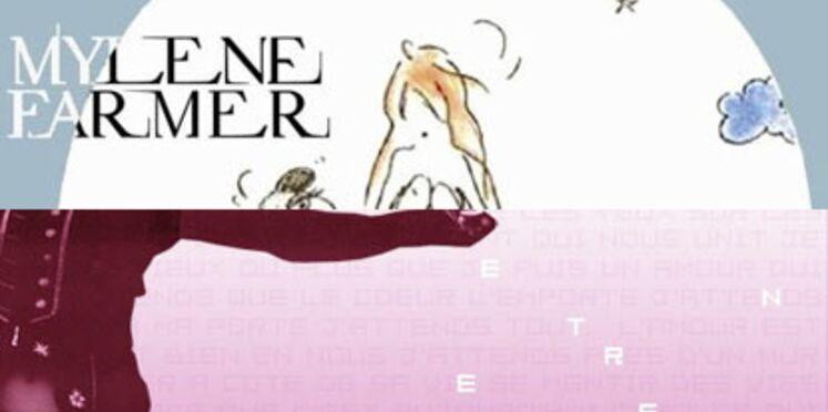 Les meilleurs blogs de fans de Mylène Farmer
