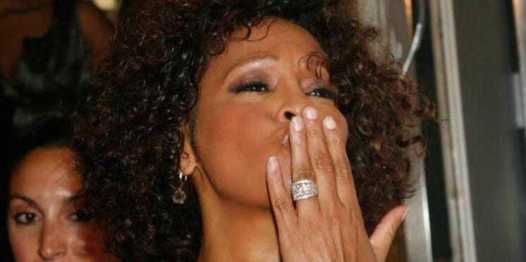 Les circonstances de la mort de Whitney Houston