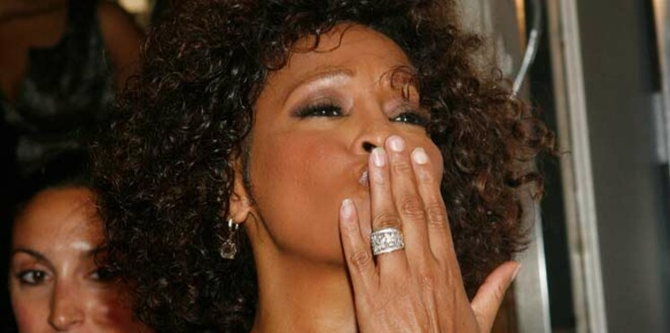 Les circonstances de la mort de Whitney Houston