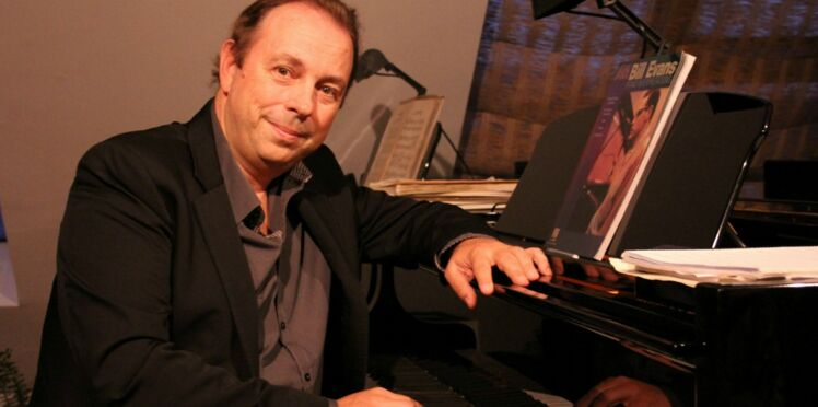 Les Leçons de Jazz d'Antoine Hervé : vive la musique vivante!