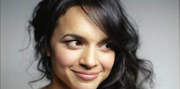 "Norah Jones : ""Not too late"""