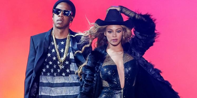 Pourquoi Beyoncé et Jay-Z ne divorceront pas (enfin, pas tout de suite)