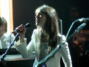 Victoires de la Musique 2010 : les nominés sont…