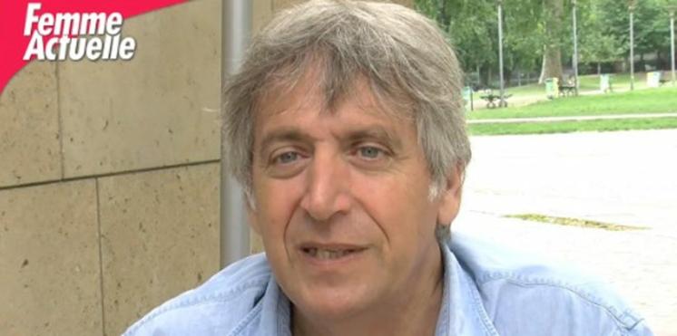 Vidéo : rencontre avec Yves Duteil