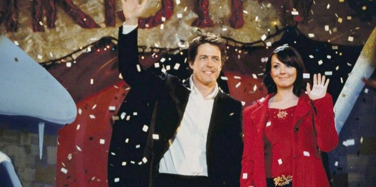 Vidéo - 5 films de Noël à voir et à revoir