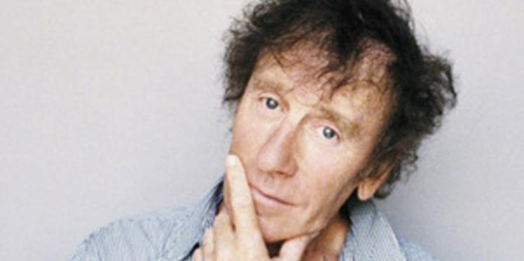 Alain Souchon : un portrait en chansons