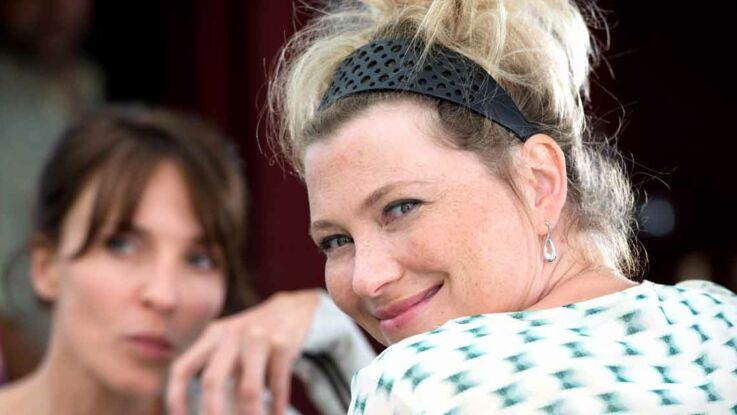 Découvrez la bande-annonce de Candice Renoir, (nouvelle) femme flic de France 2
