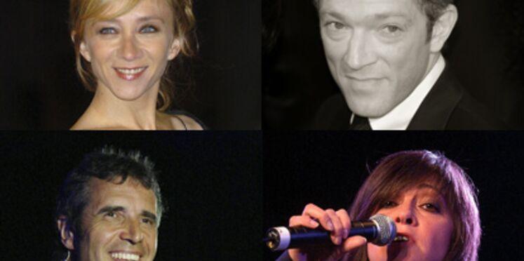Césars et Victoires de la musique : votre avis compte !