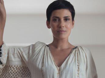"""Cristina Cordula: """"Je tiens cette passion pour la mode de ma mère"""""""
