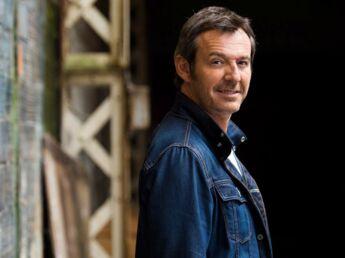 "Jean-Luc Reichmann: ""Ma devise: interdit de perdre!"""