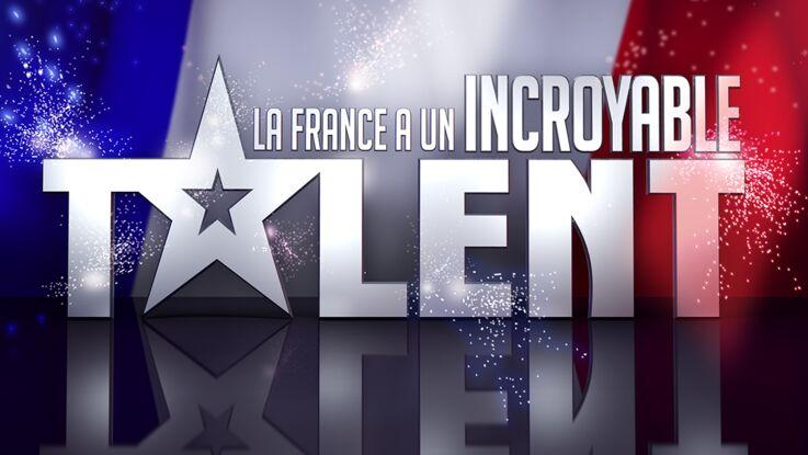 La France a un incroyable talent : retour sur les plus belles prestations des éditions précédentes en vidéo