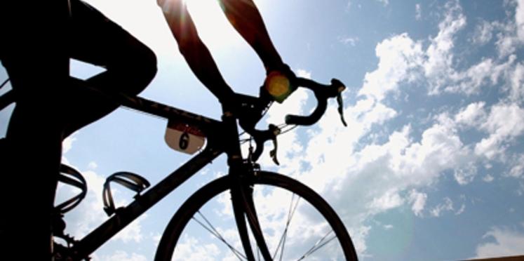 Le Tour de France en direct sur France Télévision