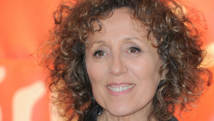 Rencontre avec Mireille Dumas