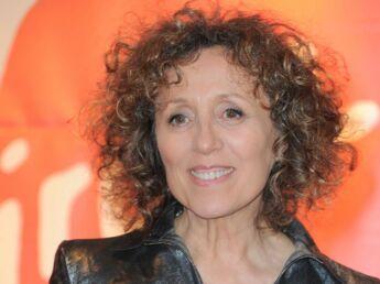 Mireille Dumas : retour sur 30 ans de carrière