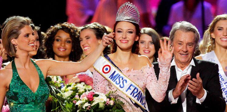 Miss France 2013 : les photos des candidates en course pour succéder à Delphine Wespiser
