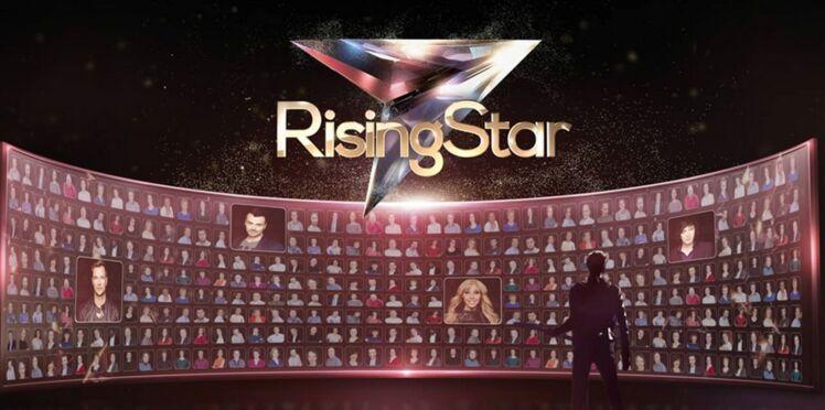 Rising Star, la nouvelle émission de M6 : comment ça marche ?