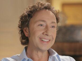 """Stéphane Bern: """"J'aime travailler avec des femmes castratrices"""""""