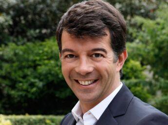 Stéphane Plaza : « Je porte un peu la poisse »