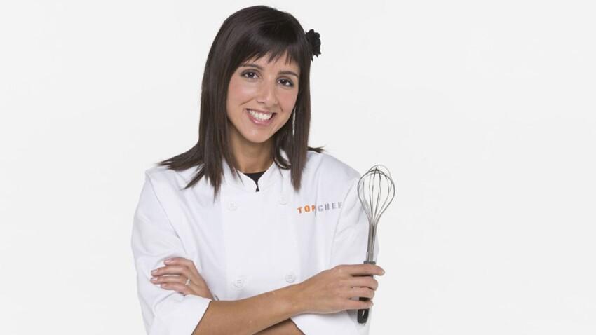 """Naoëlle, gagnante de Top Chef 2013: """"L'émission a été un peu comme une thérapie pour moi"""""""