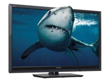 TV en 3D, j'achète ou pas ?