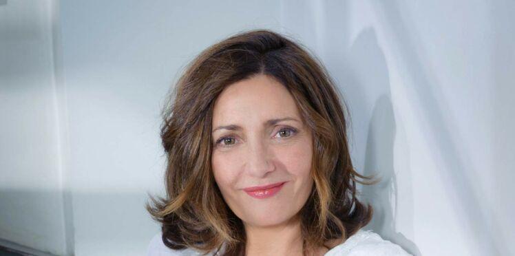 """Valérie Karsenti: """"La folie de Liliane me fait du bien"""""""