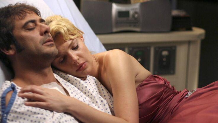 6 scènes de Grey's Anatomy qui nous ont fait pleurer