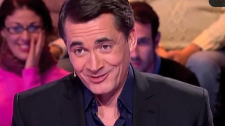 Zapping des jeux télé : Olivier Minne coquin, Nagui taquin, Jean-Luc Reichmann... peint !