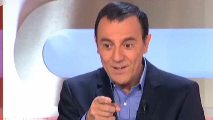 Zapping jeux télé : Thierry Beccaro taquin, Jean-Luc Reichmann qui se déhanche...