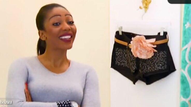 Zapping télé : L'amour est dans le pré toujours drôle et Les reines du shopping assassines...