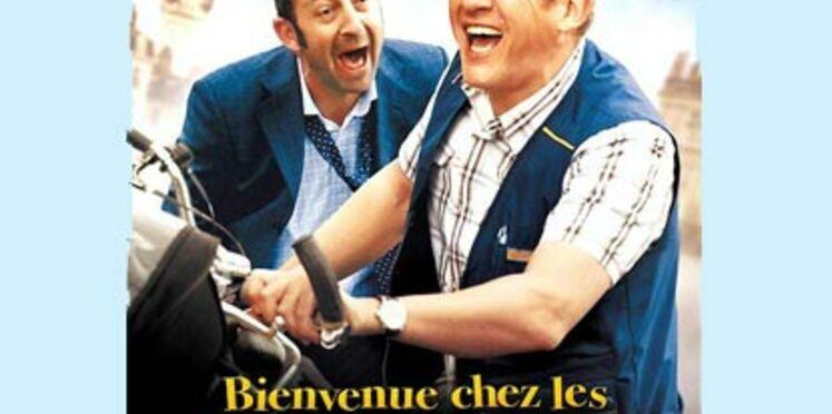 450.000 téléchargements illégaux de films en moyenne en France chaque jour