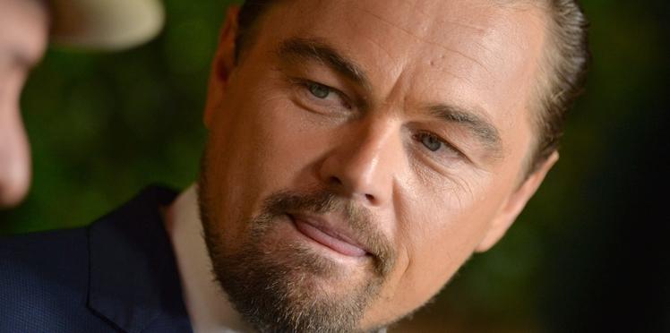 VIDÉO - 5 raisons pour lesquelles on aime Leonardo DiCaprio