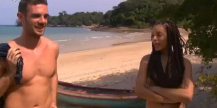 """""""Adam cherche Eve"""" : une télé-réalité où les candidats sont nus pour trouver l'amour débarque en France"""