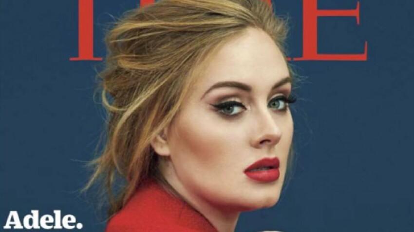 Adele : voilà pourquoi elle est si populaire