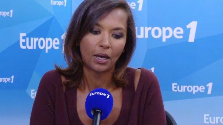 ADP : Karine Le Marchand en dit plus sur le suicide de Jean-Pierre