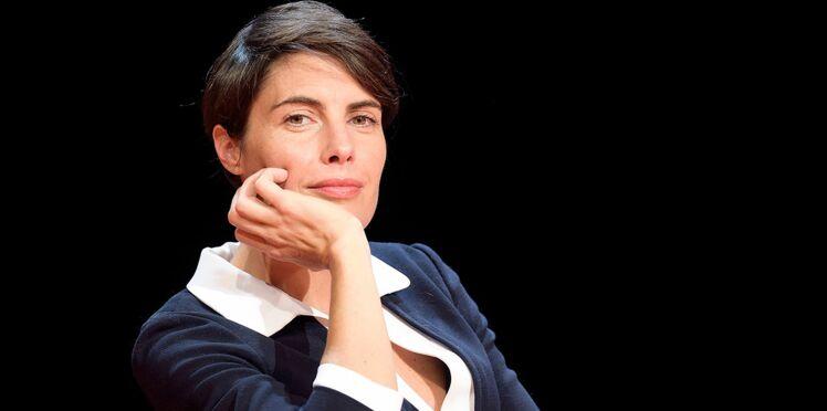 Alessandra Sublet sans tabou : elle dit tout sur sa vie sexuelle