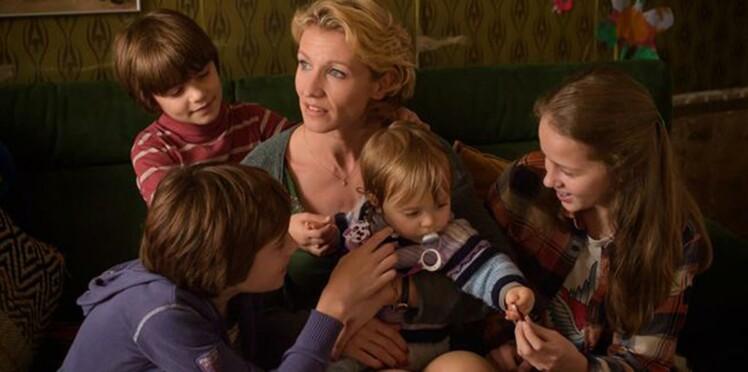 Après moi le bonheur : l'histoire vraie d'une mère sur le point de mourir, décidée à placer ses 4 enfants