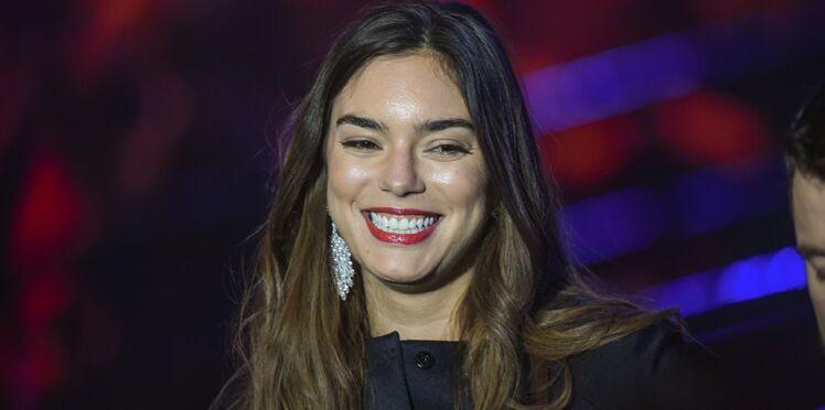 5 choses à savoir sur Alma, qui concourt pour la France à l'Eurovision