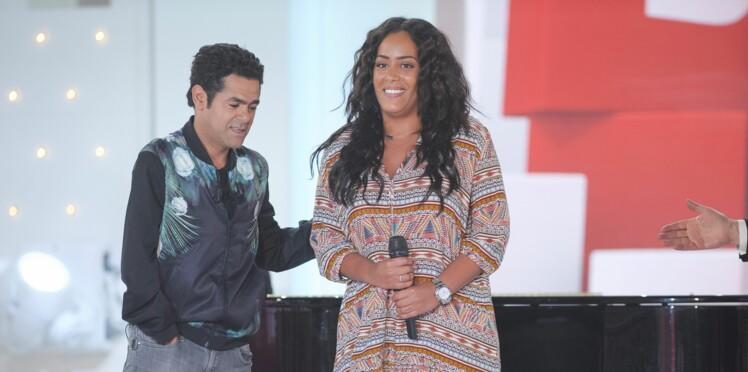 Photos : Amel Bent amaigrie, ses fans s'inquiètent et le lui font savoir