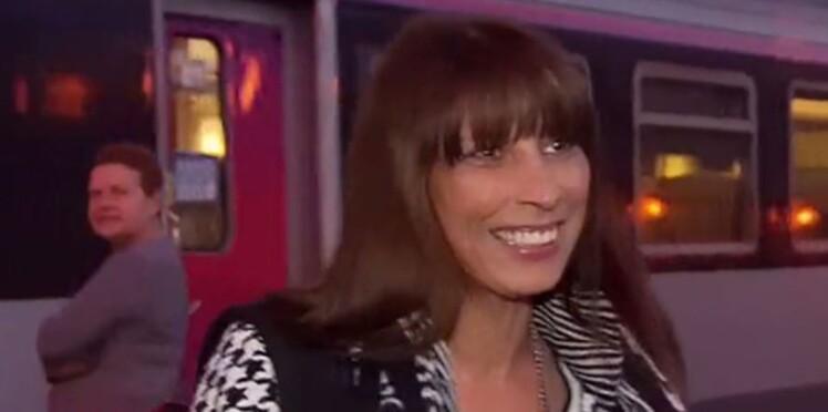 L'Amour est dans le pré : une seconde chance pour Monica