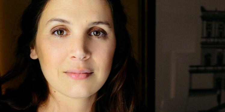 Anne Alassane (Masterchef) : maman pour la huitième fois