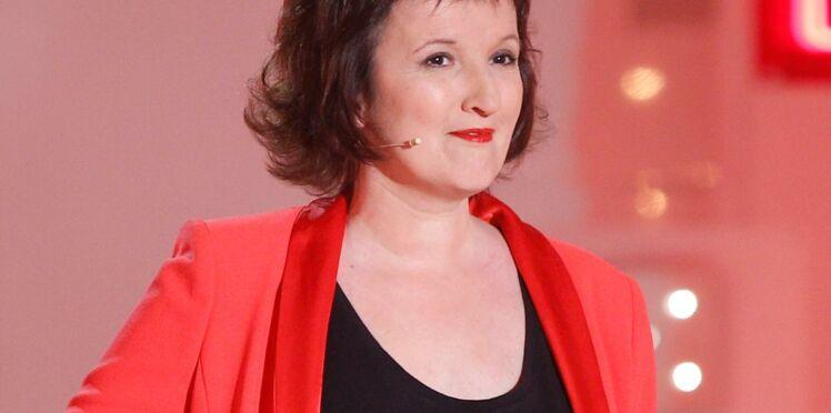 Anne Roumanoff odieuse dans un taxi : traumatisée, elle confirme et s'explique